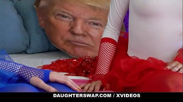 Xxx videos putas americanas transando gostoso